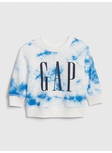 Gap Sweatshirt Renkli